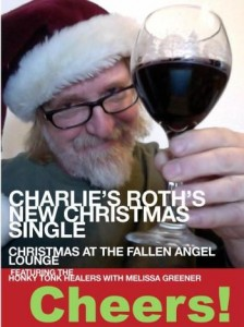 Charlie Roth-MN8-Christmas at the Fallen Angel Lounge